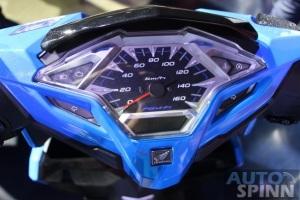 All-New-Honda-Click125i52