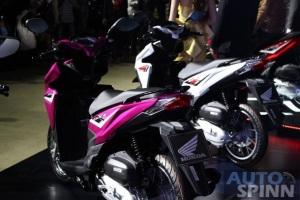 All-New-Honda-Click125i57 (1)