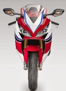 Bagian-Depan-HondaCBR1000RR-2014