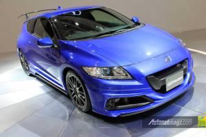 Honda_CR-Z_Mugen_3