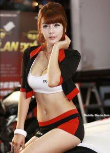 spg_seksi_autoshow-20141113-008-editor