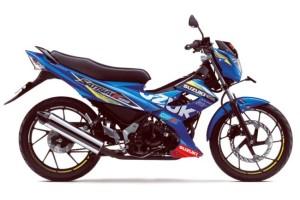 Suzuki-Satria-FU150-MotoGP-Edition-650x435