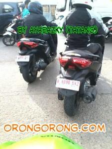 wpid-picsay-1420639384210.jpg
