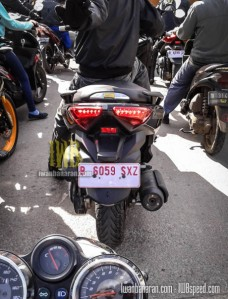 Yamaha-X-Max
