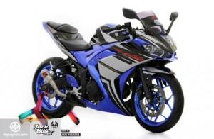 Yamaha_R25_dapurpacu_10-640x420_c