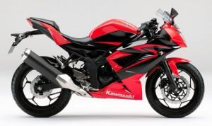 2015-Kawasaki-Ninja-250SL-002-640x380