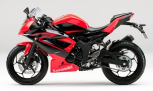 2015-Kawasaki-Ninja-250SL-003-640x379