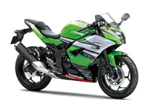 2015_Ninja250_RR-Mono-WSBK-RS001-001