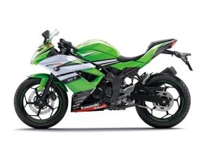 2015_Ninja250_RR-Mono-WSBK-RS001-002