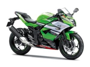 ninja-rr-mono-abs-hijau