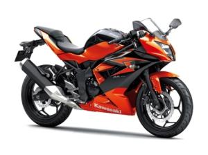 ninja-rr-mono-abs-orange