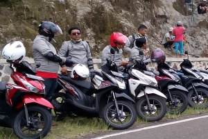 review-uji-irit-Honda-beat-Honda-Vario-150-2015-02-13