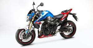 special-edition-suzuki-gsr-750-sert-available-only-in-france_4