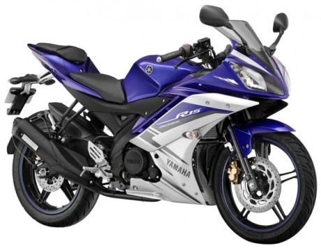 Yamaha-R15-Racing-Blue-600x464
