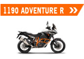 1190 adventure r