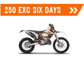 250 exc six