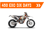 450 exc six