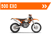 500 exc