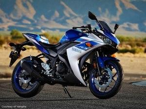 6354905305092292202015-Yamaha-R3