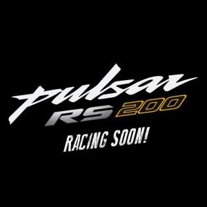 Bajaj-Pulsar-RS200-Teaser-2-600x600