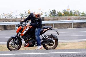 Duke-200-cc-India