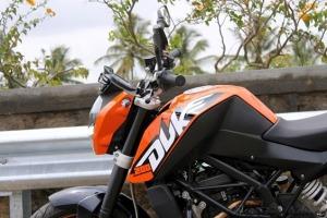 Duke-200-design_thumb