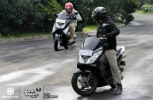 Pic_PCX__Nmax_Dapurpacu-640x420_c