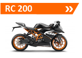 rc 200