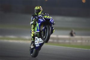 rossi-low-3