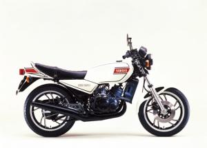 yamaha-rz250-1