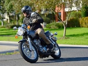 Yamaha-SR400-a1-300x225