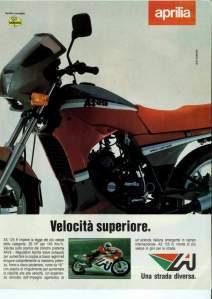APRILIA AS125R 1985 (1)
