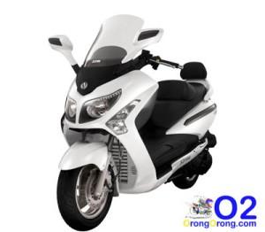 GTS-250i-evo-white