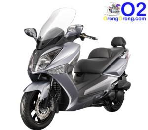 GTS-new-250i