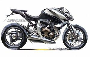 Honda-CB1000-R-2016