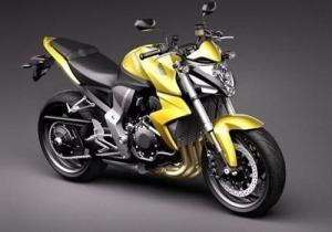 Honda-CB1000R-
