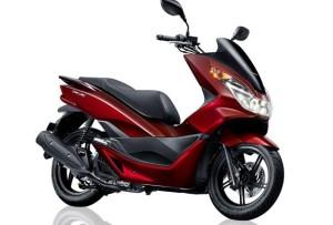 Honda-PCX-1501-650x440