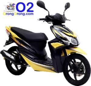 jet-power-yellow