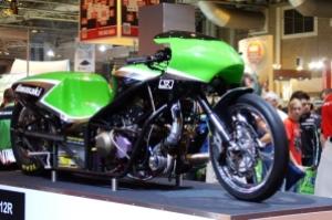 Kawasaki-ZX-12R-Drag-Racer-web