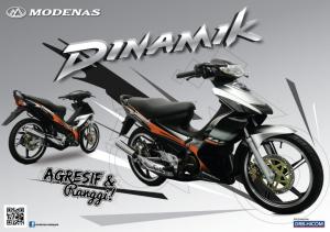 New-Modenas-Dinamik-001