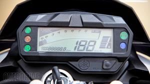 Yamaha-FZ-version-2.0-1