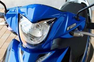 2015-Suzuki-Address-Malaysia-006-640x427