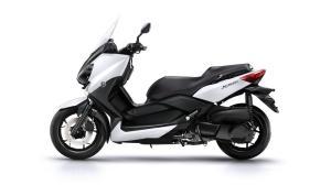 2015-Yamaha-X-MAX-250-ABS