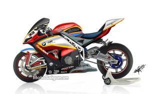 bmw_hp5_s1000rr_motosaigon_1