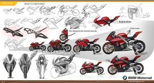 bmw_hp5_s1000rr_motosaigon_2