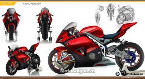 bmw_hp5_s1000rr_motosaigon_3