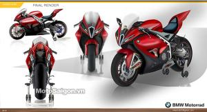 bmw_hp5_s1000rr_motosaigon_4