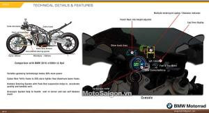 bmw_hp5_s1000rr_motosaigon_5