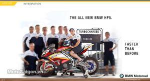 bmw_hp5_s1000rr_motosaigon_6