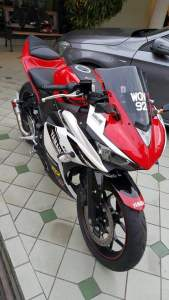 r25 modif 2